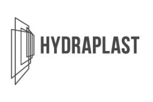 hydraplast