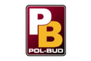 pol-bud
