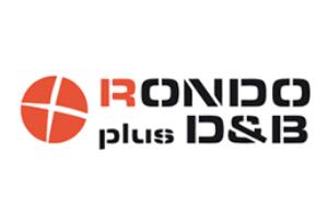 rondo plus