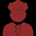 policjant_wec