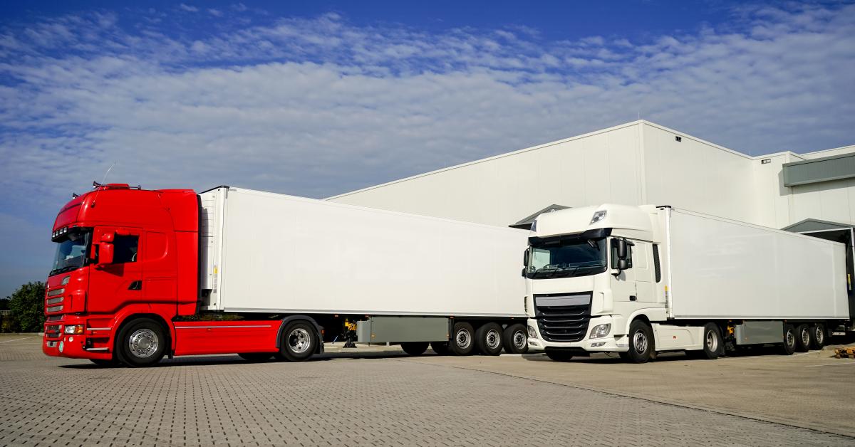 prawo transportowe, obsługa firm transportowych, kancelaria transportowa